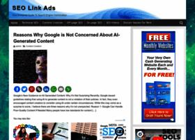 seolinkads.com