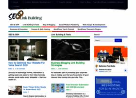 seolinkbuilding.org