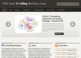 seolinkbuildingservice.com