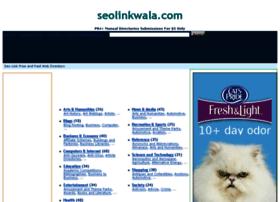 seolinkwala.com