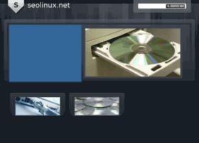 seolinux.net