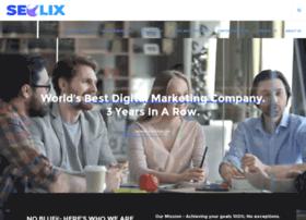 seolix.com