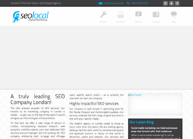 seolocal.co.uk