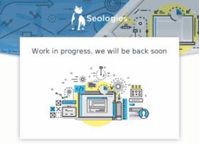 seologies.com