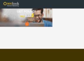seolook.net