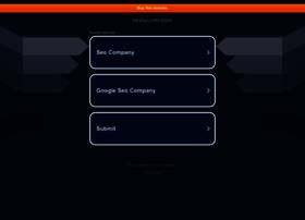 seolucion.com