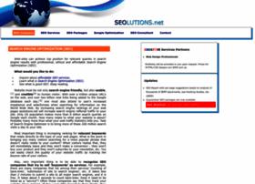 seolutions.net