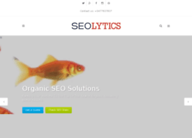 seolytics.com.au