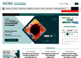 seom.org