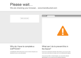 seomagnet.com