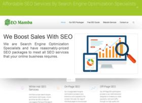 seomamba.com