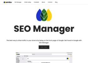 seomanager.com