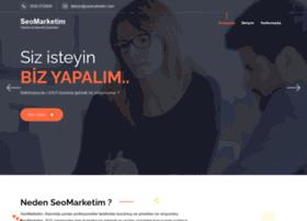 seomarketim.com