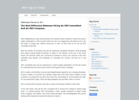 seomarketing-tips.blogspot.com