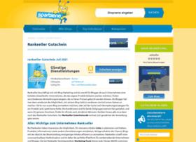 seomatrix.de