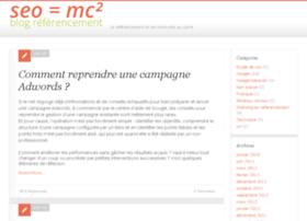 seomc2.fr