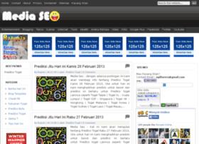 seomedi-a.blogspot.com