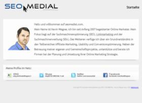 seomedial.com