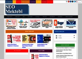 seomektebi.blogspot.com