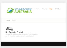 seomelbourneaustralia.com.au
