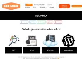 seomind.net