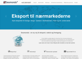 seomondo.dk