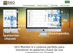 seomonitor.com.br