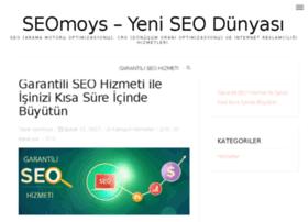 seomoys.com