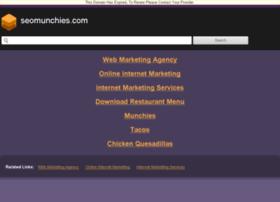 seomunchies.com