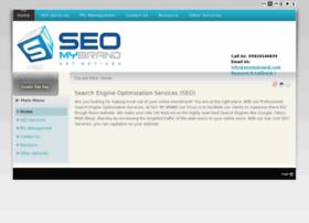 seomybrand.com