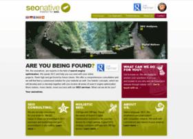 seonative.com
