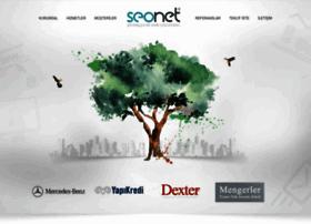 seonet.com.tr