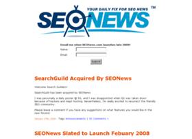 seonews.com
