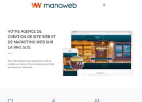seonews.manaweb.ca