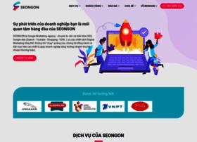 seongon.com