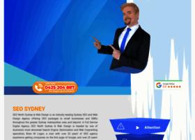 seonorthsydney.com.au