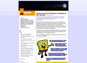 seonotes.wordpress.com