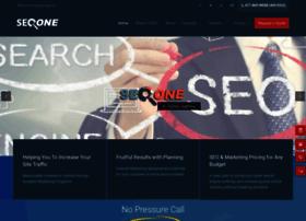 seoone.com