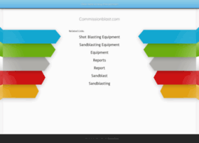 seooptimization.commissionblast.com