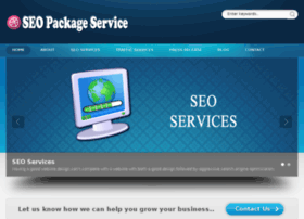 seopackageservice.com