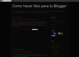 seoparatublogger.blogspot.com