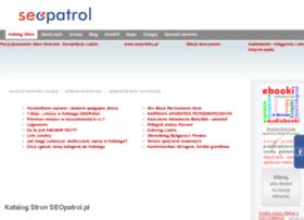 seopatrol.pl
