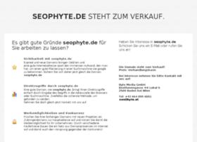 seophyte.de