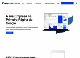 seoplanejamento.com.br
