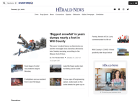 seoplus.theherald-news.com