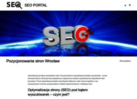 seoportal.pl