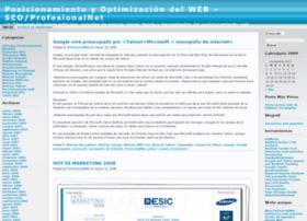 seoposicionamientoweb.wordpress.com