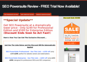 seopowersuitereview.com