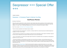 seopressor-plugin-review.blogspot.com