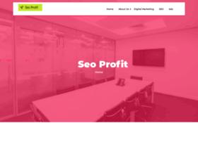 seoprofit.net